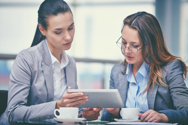 Suporte Contábil  - MEI Legal - Contabilidade online para Microempreendedor Individual MEI com emissão de nota fiscal carioca