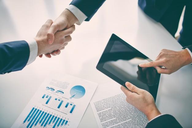 Alteração de Atividades - Mei Legal Contabilidade online para MEI