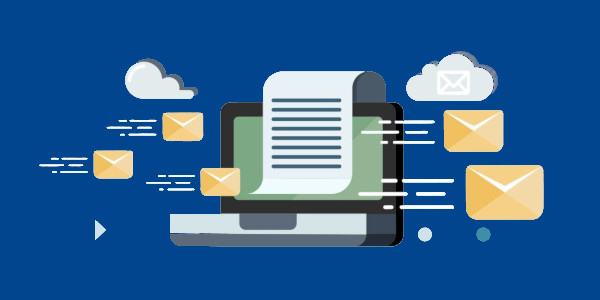 Envio de Guia DAS por email - Mei Legal Contabilidade online para MEI