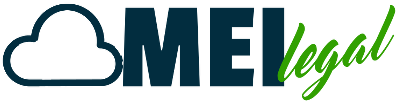 MEI Legal - Contabilidade online para Microempreendedor Individual MEI com emissão de nota fiscal carioca
